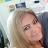 Christiine Olvera avatar image