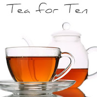 Tea for Ten