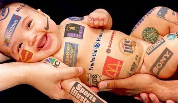 Bilgi Kuveyt - Reklam Bebek
