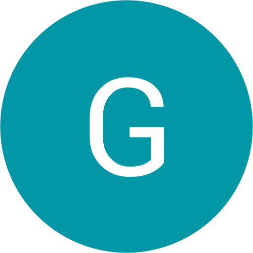 Gerald Guest