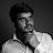 Aditya Gehlot avatar image