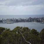 View from Arabanoo Lookout (39126)