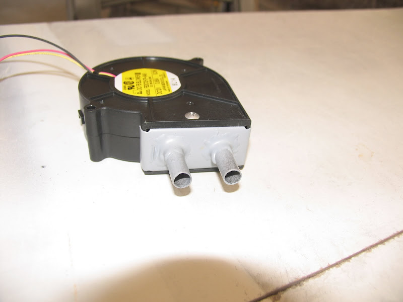 Lightspeed Plasma III Six Cylinder Box Cooling? [Archive] - VAF Forums