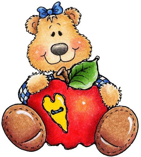 Teddy%25252520Bear%25252520Apple01.jpg?gl=DK
