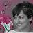 Adri H. avatar image