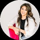 Valerie Bueno