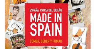 Made in Spain - La Gaceta
