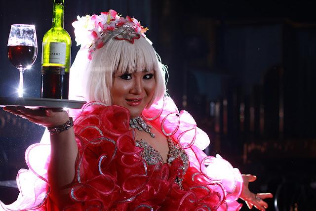 IMG 3630 - Cabaret Show Photos