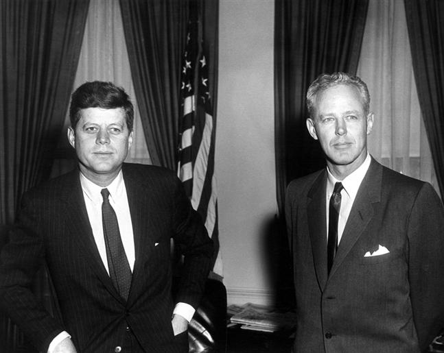john f kennedy memorial album diplomat records christmas