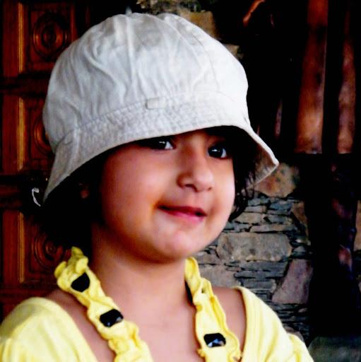dr Shivani Sharma Shivani Sharma