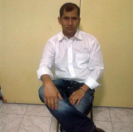 Mohammad Yaser Photo 11