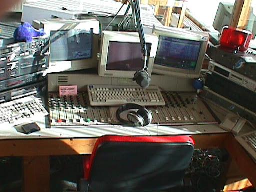 Studio Radio Contact Kinrooi 1.JPG