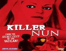 فيلم killer nun للكبار فقط