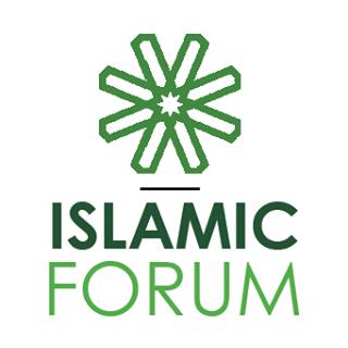 islamicforumv
