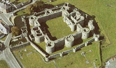 medieval%2Bcastle.jpg