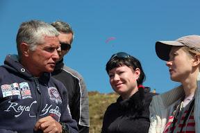 Фотоотчет о парапланерном Бире с Шеленковым ;) октябрь-ноябрь 2012 D0hfji2B2As
