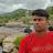 Bharath N avatar image