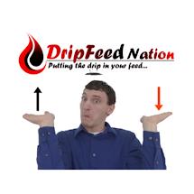 Dripfeed Nation profile image