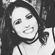 Yasmin D
