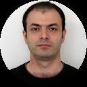 Abbas Shahzadeh