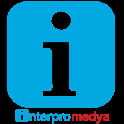 İnterpro Medya  Google+ hayran sayfası Profil Fotoğrafı