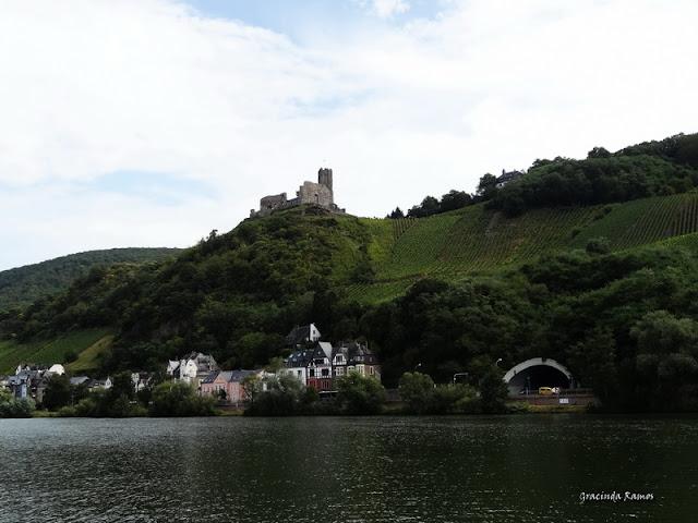 passeando - Passeando pela Suíça - 2012 - Página 21 DSC08324