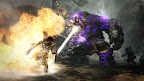 【ドラゴンズドグマ】緊迫感漂う「ファントム戦」と「アンデッド戦」プレイ動画が公開!