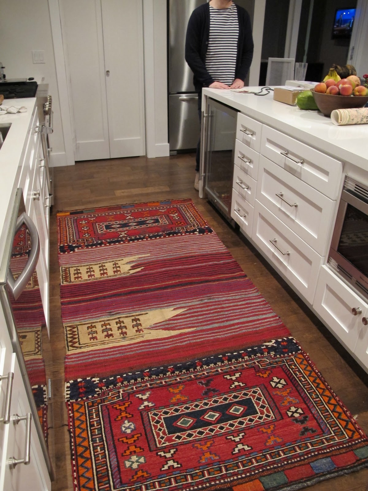 Rug Central over here – Amber Interiors