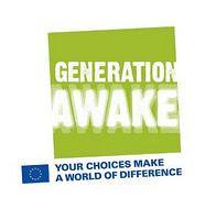 Generations Awake
