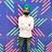Ravinder Singh avatar image
