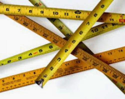 7 Ways To Measure The Impact Of Leadership Development