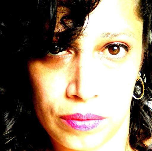 Joann Flores