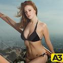 Playboy HD  App Volume 2 apk