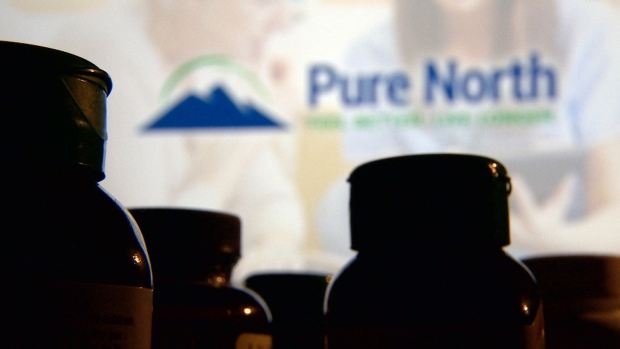 Alberta Health determined the alternative health program offered by the private foundation of a Calgary oilman wasn't adequately supported by science and its high doses of supplements could pose a potential health risk — but the government provided a $10-million grant anyway.