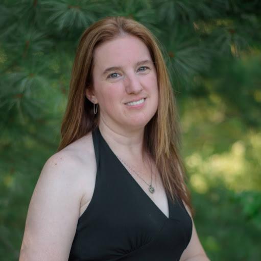 Melissa Pennington