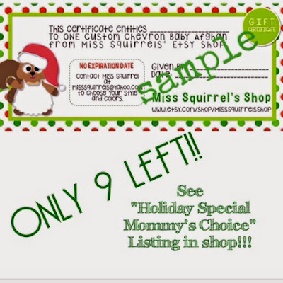 https://www.etsy.com/listing/214528247/mommys-choice-holiday-special?ref=shop_home_active_2