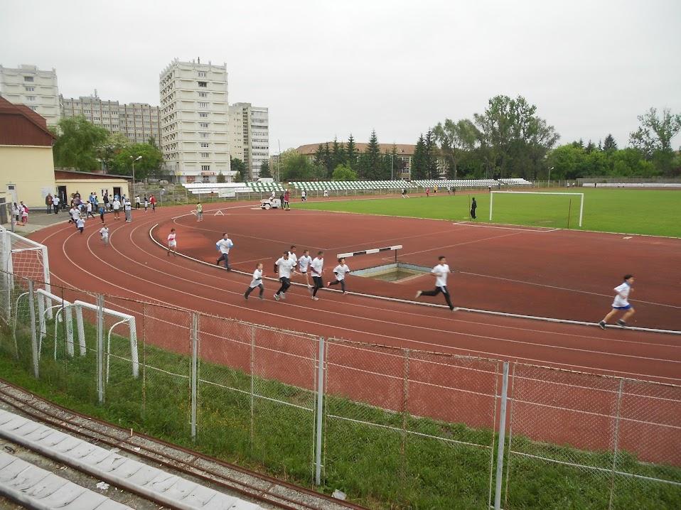 olimpiai-futonap