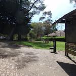 Katoomba Kiosk park (92110)