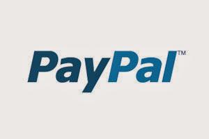 Usar Paypal en El Salvador
