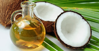 Hasil carian imej untuk minyak rambut kelapa