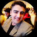 Dr. Vishal Dev