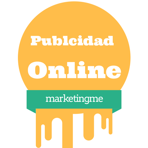 "Marketingme ""Marketingme"" Public Autor de Demoliciones"