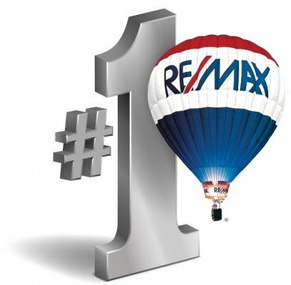 remax whatcom county