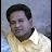 Prakash Agrawal avatar image