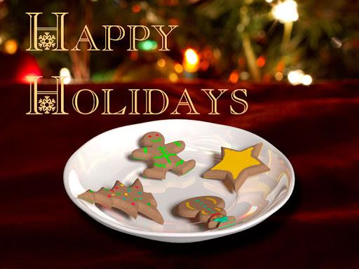 ChristmasCookies-Thumb.jpg