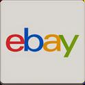 eBay App voor Android, iPhone en iPad