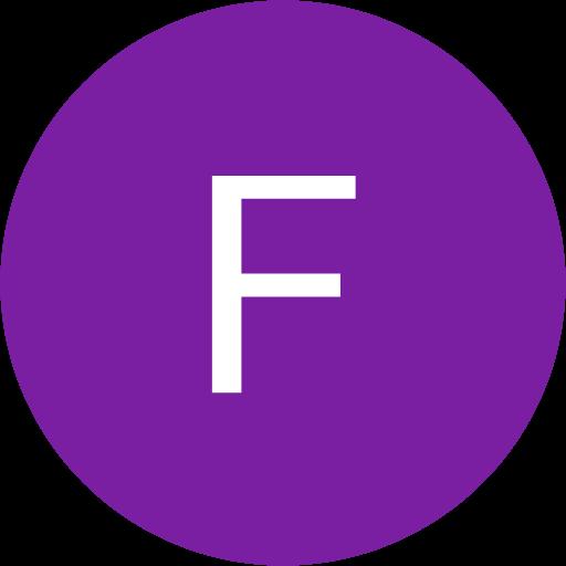 Image du profil de FRANCK BOX