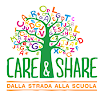 CareShare Italia