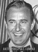 Carl Reiner,