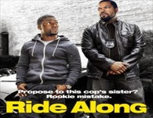 فيلم Ride Along بجودة Cam